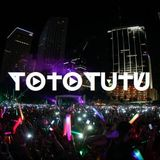 tototutu On Air 2014-05-29 (techno)
