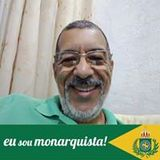 Luiz Gustavo Chrispino