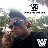 djwicked_whitelabel_will
