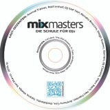 mixmasters.ch
