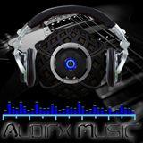 Audifx Music
