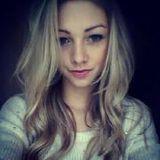 Hayley Briggs