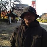 Yasushi Chiyomatsu