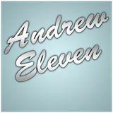Andrew Eleven