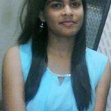Dakshyani Yadav