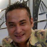 Azsam Ibnu Thaib