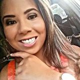 Gracielle Oliveira Dias