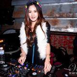 DjAthena 05/2015 EDM