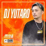 DJ YUTARO