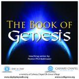 SS-Book of Genesis