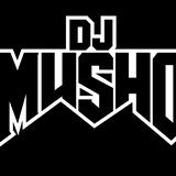 DJ MUSHO