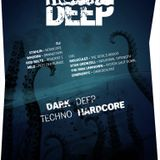 fromthedeep