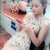 Linh Con