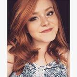 Jodie Brashaw