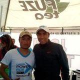 Jonathan Morales Felix
