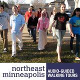 Northeast Minneapolis Audio-gu