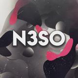 N3SOfficial