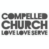 Compelled Church Podcast
