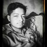 Umar Hassan