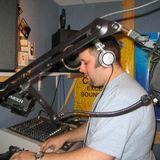 DJ Mark Anderson