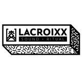Lacroixx