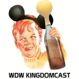 WDW Kingdomcast