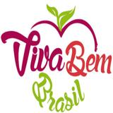 Ômegas e Cia - Viva Bem Brasil