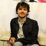 Pavel Brayvo