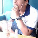 Trương Đức Huy
