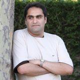 Hamed Sarrafi