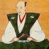michio kawasaki