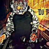 DJ-TIGGZZ
