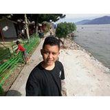 Kelvin Aldiansyah