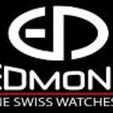 Edmond Watches