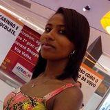 Waleria Cristina