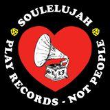 Soulelujah