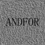 Andfor