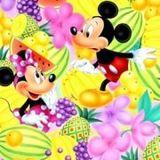 Chelly Mickey