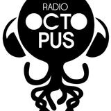 Ateliers radio au collège