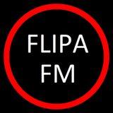 flipafm