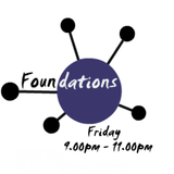 Foundations Show