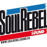 SoulRebelSound