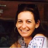 Sharon Rapoport
