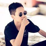 Sóng Gió Remix Ft. Bạc Phân, Hồng Nhan Remix - Hạc Muzik | Nonstop Vietmix 2019