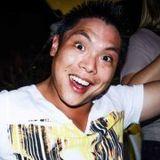 Brandon Wang-Wang Waison