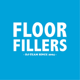 Floorfillers DJ-Team - August Mix 2015