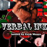 VERBAL INK..THE MIDDAY FIXX!!!