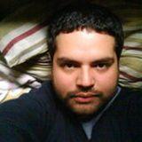 Erick Bojorquez Ramirez