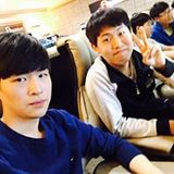 Sung Jin Lee
