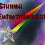 StunnaEnt Links